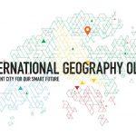 Olimpiade Geografi Internasional ke-16 - 16th International Geography Olympiad - IGeO 2019