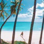 brorap - Pantai Uinian - Unian Beach @