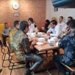 Potensi Kabupaten Tanah Laut - Diimbau Bikin Travel Pattern