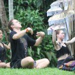 Bali Spirit Festival 2020