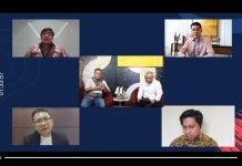 Industri Pariwisata Siap Terapkan Protokol Kenormalan Baru di Jakarta